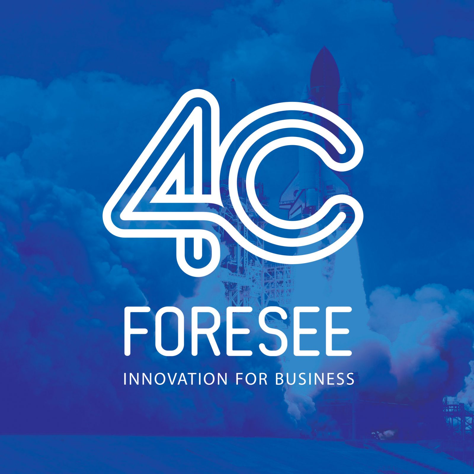 Branding 4C FORESEE